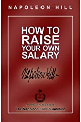 How to Raise Your Own Salary Paperback