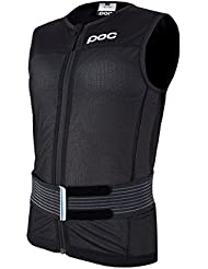 POC Rückenprotektor Spine Vpd Air Wo Vest