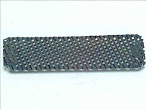 Stanley Surform Blade 140MM - Fine Cut 5 21 398 Test