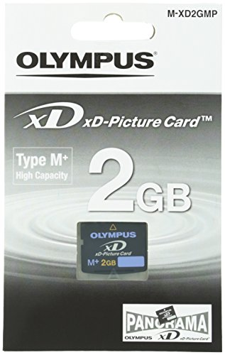 olympus-picture-card-type-my-tarjeta-de-memoria-2-gb-xd-33v-color-negro