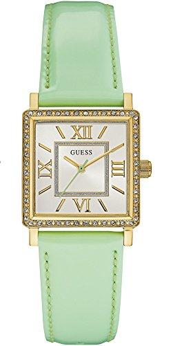 Reloj Guess para Mujer W0829L9