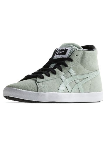 Asics ,  Sneaker donna Verde (Verde)