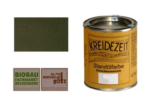 standolfarbe-zwischenanstrich-halbfett-tannengrun-075-l