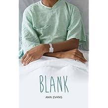 Blank (Teen Reads V)