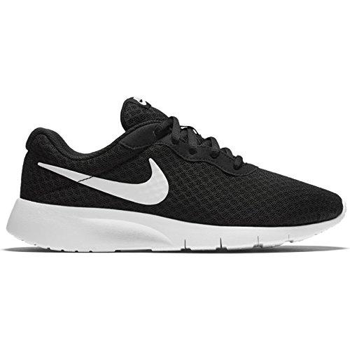 Nike Tanjun GS niño/a–Zapatillas Running Sneakers pelestra Gimnasia Correr