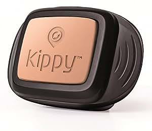 Kippy GPS per animali con SIM e 12 MESI DI TRACCIAMENTO INCLUSI NEL PREZZO