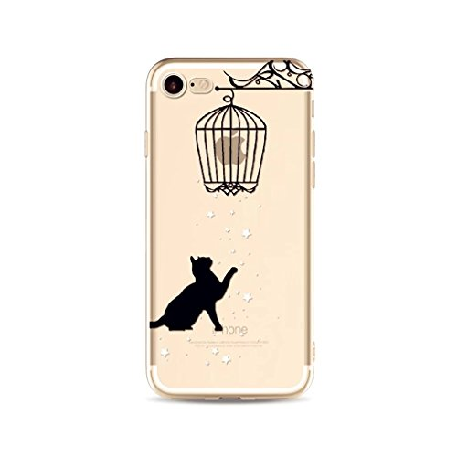 mutouren-coque-pour-appleiphone-7ultra-slim-tpu-case-modele-simple-housse-silicone-extreme-souple-et