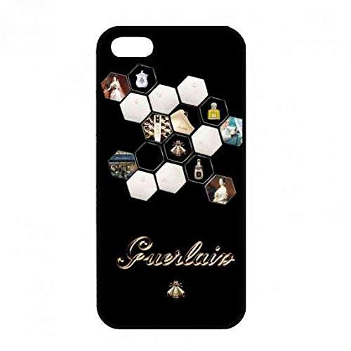 apple-iphone-5-5s-se-housse-coqueguerlain-coqueparfumeurs-francais-guerlain-logo-iphone-5-5s-se-hous