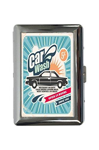 zigarettenetui-box-werkstatt-motiv-autowasche-bedruckt