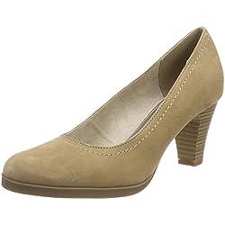 Tamaris 22471, Zapatos de Tacón para Mujer
