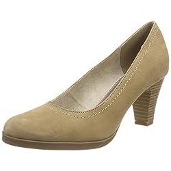 Tamaris 22471 Zapatos de...