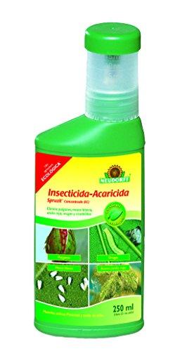 neudorff-spruzit-insecticida-acaricida-concentrado-250-ml-7-x-4-x-195-cm-color-amarillo