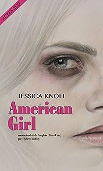 American Girl par [Knoll, Jessica]