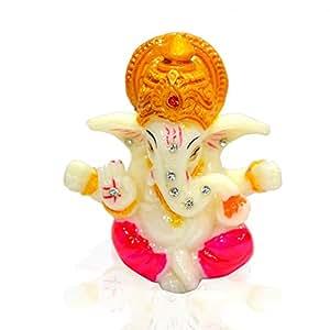 Jaycoknit Especial Polyresin Compact Ganeshji