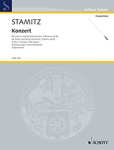 schott-stamitz-johann-wenzel-concerto-in-g-major-violin-and-string-orchestra-2-horns-ad-lib-classica