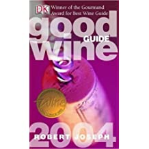Good Wine Guide 2004