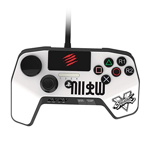 joypad-mc-street-fighter-v-fightpad-pro-ryu-edizione-germania