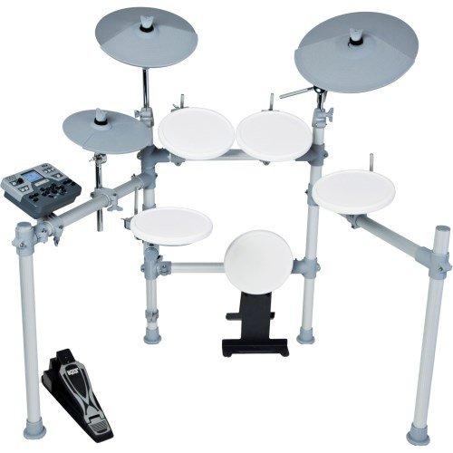 kat-kt2-5-piece-electronic-drum-kit