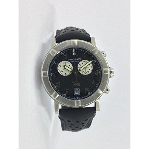 montre-raymond-weil-homme-a933755-au-quartz-batterie-acier-quandrante-noir-bracelet-tissu