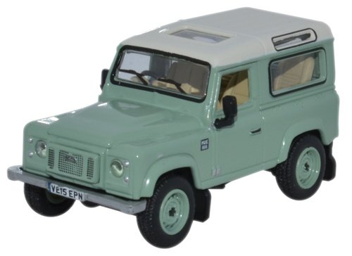 land-rover-defender-90-station-wagon-grasmere-green
