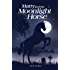 Matty and the Moonlight Horse (Matty Horse and Pony Adventures #1)