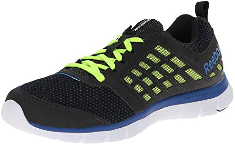 Reebok Reebok Dual Z Ride zapatillas de running