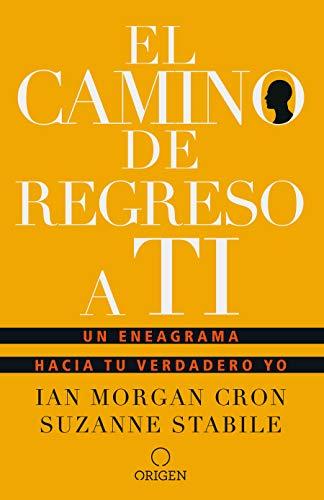 El camino de regreso a ti eBook: Cron, Ian Morgan, Morgan Cron ...