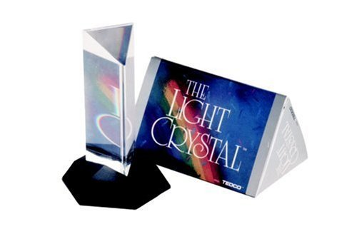 light-crystal-prism-by-tedco