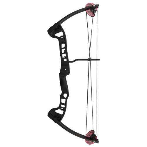 Barnett Vortex Lite Junior Compound Archery Bow