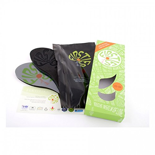 Firsties Free Shoes 41-42