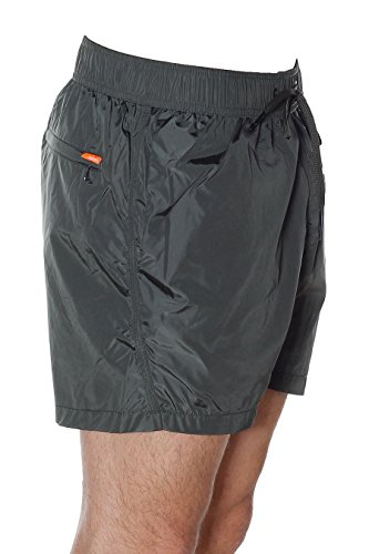 Zoom IMG-1 rrd pantaloncino da mare uomo