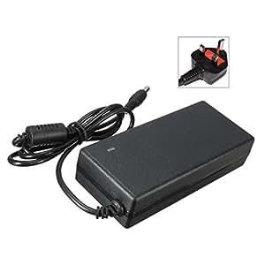 Alimentatore / Caricabatteria da 19V compatibile con Acer ADP-65MH B Portatile