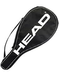 Head Custodia per Racchetta da Tennis
