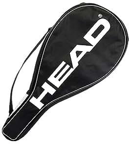 Head Schlägerhülle für Tennisschläger Tennistasche Schlägertasche