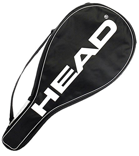 Head Cas de Bat Housse de Raquette de Tennis