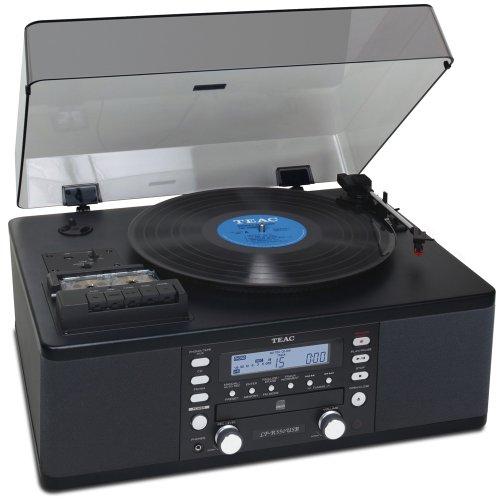 teac-cd-radiosystem-lp-r-550-usb-b-schwarz