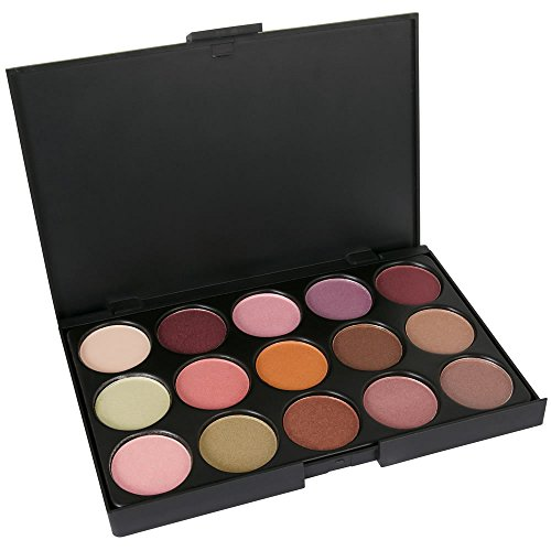 laroc-15-kit-de-maquillage-palette-fard-a-paupieres-couleurs-set-make-up-box-professional-shimmer-to