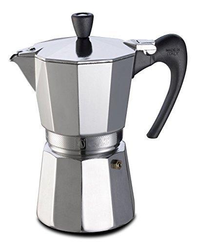 gat-aroma-vip-6-cup-aluminium-stove-top-italian-espresso-coffee-maker-by-gat