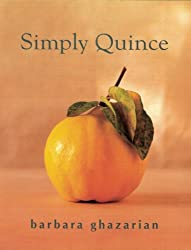 Simply Quince