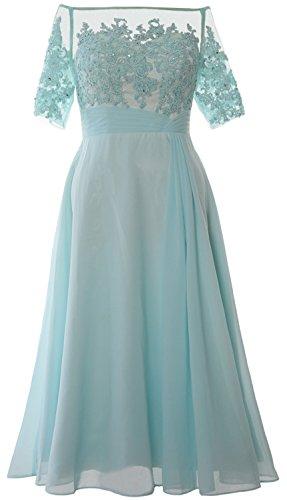 macloth-robe-trapze-manches-courtes-femme-bleu-50