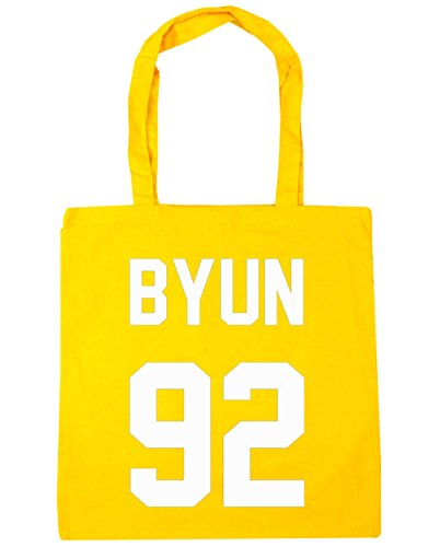 hippowarehouse-byun-92-tote-shopping-gym-beach-bag-42cm-x38cm-10-litres