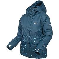 Trespass Women's Tizzy Ski Jacket