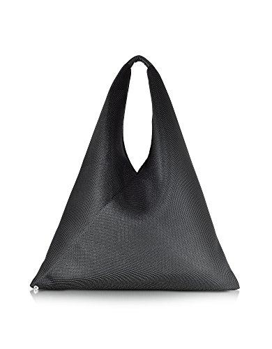 mm6-maison-margiela-borsa-shopping-donna-s54wd0009s23045900-tessuto-nero