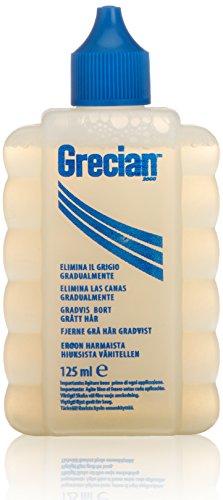 Grecian lozione graduale anti capelli bianchi - 125 ml