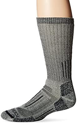 Icebreaker Herren Socken Strümpfe Mountaineer Expedition Mid calf von Icebreaker - Outdoor Shop