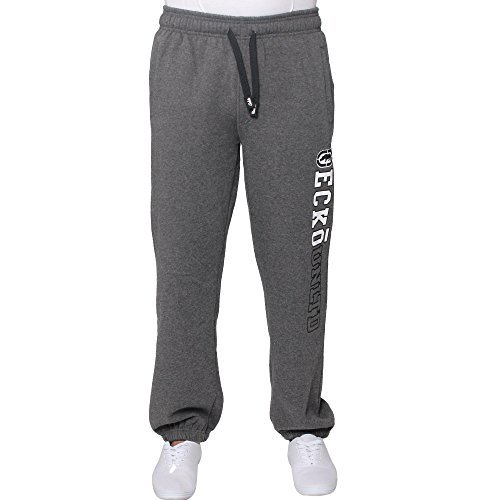 ecko-mens-boys-hip-hop-star-jogging-jogger-bottoms-pants-g-rhm-s-charcoal-grey