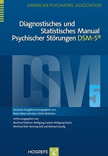 diagnostisches-und-statistisches-manual-psychischer-stoerungen-dsm-5-r-deutsche-ausgabe-herausgegebe