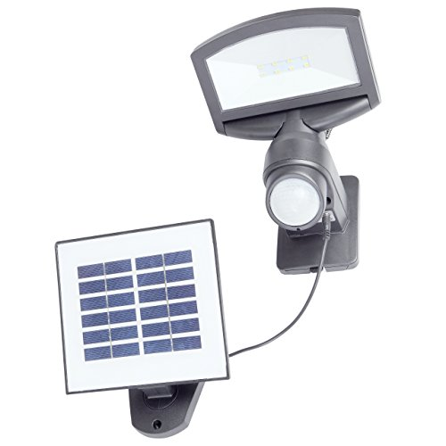 eco-light-solar-lampara-de-pared-sunshine-con-panel-solar-detector-de-movimiento-giratorio-y-orienta