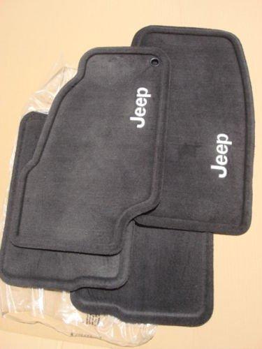 jeep-liberty-2002-2004-dark-slate-carpet-floor-mats-mopar-oem-by-jeep