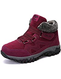best authentic f6fa2 28614 Suchergebnis auf Amazon.de für: winter trekkingschuhe damen ...